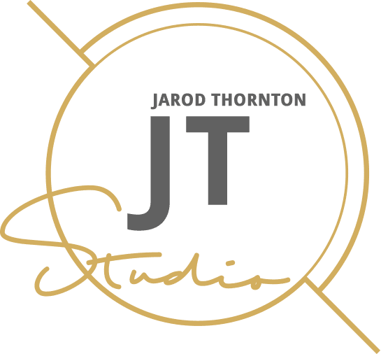 Jarod Thornton Studio